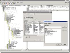 Exchange: автоматизация контроля доменов, не поддерживающих ESMTP (EHLO)