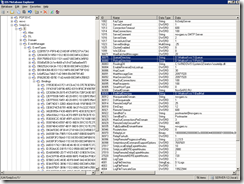 Sender whitelist (белый список) отправителей дляExchange2003