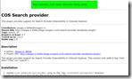 Пишем плагин для WordPress: часть 6, пишем readme.txt