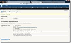 WordPress плагин: Search Provider для IE (и не только), часть 1 – правим HEAD блога