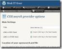 WordPress плагин: Search Provider для IE (и не только), часть 2 – дописываем заголовки в RSS и ATOM