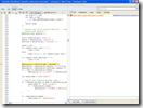 WordPress 3.0.4, jQuery и плагины в IE8: ошибки jQuery 1.4.X в IE8