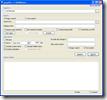 Поиск по файлам в проводнике: запрос в регулярных выражениях