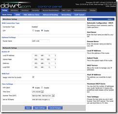 D Link DAP 1150/RU в роли клиента: строим мост (wireless bridge) поверх wi fi без паяльника и отвёртки