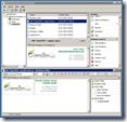 Disclaimer (подпись) к исходящим письмам на Exchange 2003 – реализация с помощью MAPILab Disclaimers for Exchange