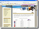 Валютный калькулятор (конвертор) к себе в wordpress (или Widgets on Pages и CSS)