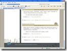 """""""Оживляем"""" постраничную навигацию в темах (wordpress и плагин WP PageNavi)"""