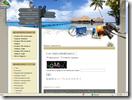 Wordpress: e mail рассылка не через feedburner – через Post Notification