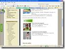 p3chat plugin для wordpress – добавляем shortcode для статической кнопки инициализации чата